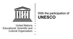 unesco logo bw rules en